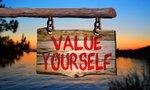 Warren Buffett: Chỉ với 1 kỹ năng này, bạn sẽ tăng giá trị bản thân lên gấp đôi
