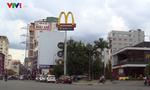 Hoa Kỳ là đối tác thương mại hàng đầu của Việt Nam
