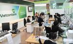 Dù lợi nhuận quý IV đi ngang, cả năm Vietcombank vẫn tăng trưởng 24%