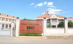 Sản xuất VLXD Biên Hòa (VLB): Năm 2016 lần đầu doanh thu chạm mốc 1.000 tỷ đồng, lãi cao gấp 3 lần kế hoạch