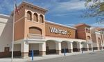 """Chiến lược kinh doanh mới của Walmart khẳng định """"dấu chấm hết"""" của tầng lớp trung lưu Mỹ"""