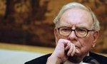 Đến Warren Buffett cũng quay sang mua cổ phiếu hàng không, cơ hội nào cho nhóm cổ phiếu này trên TTCK Việt?