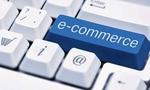 Bán hàng giả, hàng nhái trực tuyến bị phạt đến 80 triệu đồng