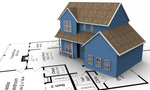 TPHCM đẩy mạnh phát triển nhà ở xã hội