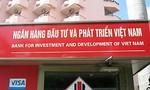 Giá trị vốn nhà nước tại BIDV được định giá lại là 40.259 tỷ đồng