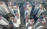 Hà Nội đề xuất Quốc hội giám sát chung cư cao tầng
