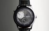 Hermes ra mắt mẫu đồng hồ đẳng cấp và sang trọng được chế tác từ kim loại hiếm hơn cả bạch kim, cả thế giới chỉ có 90 chiếc