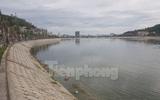 Cá chết hàng loạt ở 4 hồ thông ra vịnh Hạ Long