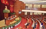 4 kỳ vọng thay đổi lớn về công tác cán bộ sau 4 ngày Hội nghị Trung ương 7