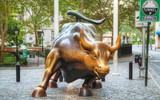 Điểm mặt các cổ phiếu giúp nhà đầu tư 'ăn bằng lần' trong tháng 5