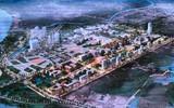 Lộ diện đại gia Sài Gòn muốn về Hải Phòng đầu tư siêu thành phố giáo dục quốc tế 13.000 tỷ đồng