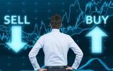 BCG, VPB, CRE, VCR, SJ1, CTP, VTX, GTS, HPD, SDJ, TCD: Thông tin giao dịch lượng lớn cổ phiếu