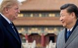 """Cố gắng """"tử tế"""" hơn với các công ty nước ngoài, liệu Trung Quốc có thể vẽ lại cuộc chơi khi Việt Nam và Ấn Độ đang có ưu thế?"""