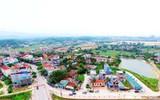 Quảng Ninh lựa chọn dự án khu đô thị mới 1.700 tỉ đồng tại Móng Cái