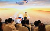 ĐHĐCĐ Masan Consumer: Năm 2021 sẽ gia nhập thị trường sữa, đầu tư mạnh vào sản phẩm chăm sóc cá nhân