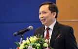 Phó Thống đốc Đào Minh Tú: Hơn 50% dư nợ là tín dụng trung dài hạn, đang gây rủi ro rất lớn với hệ thống ngân hàng
