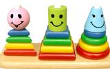 Cổ phiếu tăng gấp rưỡi từ đầu năm đến nay, Doanh nghiệp đồ chơi Nam Hoa Toys tính chuyển sàn niêm yết