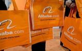Alibaba chính thức bước chân vào Việt Nam,