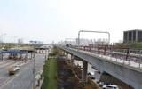 TP.HCM cam kết hoàn thành dự án Metro số 1 đúng tiến độ vào năm 2020