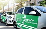 Dự thảo nghị định quản Grab, Go-Viet: Bộ Tư pháp đề nghị Bộ GTVT nghiên cứu sửa đổi 7 điểm, bỏ yêu cầu bắt xe công nghệ