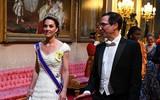Tiết lộ mới gây sốc về thừa kế ngai vàng nước Anh: Công nương Kate đánh bật mẹ chồng Camilla chuẩn bị lên ngôi Hoàng hậu