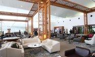 NASCO - Ông trùm kinh doanh phòng VIP sân bay chuẩn bị lên sàn