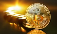 Đánh bại mọi sản phẩm tài chính, bitcoin tăng giá gần 1 triệu lần chỉ sau 7 năm