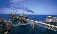 Triển vọng cổ phiếu ngành dầu khí năm 2017