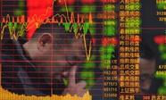 Cảm xúc - Kẻ thù số 1 trên Thị trường chứng khoán