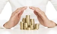 """Khối tài sản 100 tỷ USD mà """"Siêu ủy ban"""" doanh nghiệp quản lý có những gì?"""