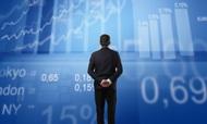 Danh tính 8 nhà đầu tư lớn nhất sở hữu trên 1 tỷ USD tại thị trường chứng khoán Việt Nam