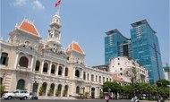 """Sẽ thoái trên 50% vốn nhà nước tại hàng loạt doanh nghiệp """"con cưng"""" của Thành phố Hồ Chí Minh"""