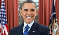 Tổng thống Mỹ Obama thăm Việt Nam
