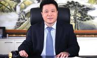 Hà Văn Thắm