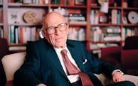 [Quy tắc đầu tư vàng] Walter Schloss: Người học trò tài ba của Graham với tỷ suất sinh lời tuyệt vời trong suốt 47 năm