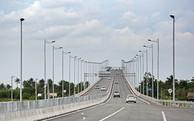Vay gần 60.000 tỷ đồng để đầu tư, những ai là chủ nợ của Tổng công ty Đường cao tốc Việt Nam?