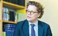 Đại sứ Thuỵ Điển: Đàn ông Việt nên có sự chia sẻ việc gia đình, đặc biệt là trách nhiệm nuôi dạy con!