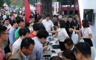 VinFast Klara giảm giá sâu ngày đầu ra mắt, người Việt đổ xô đi mua