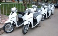 So sánh từng phần VinFast Klara với các xe máy phổ thông cho người chưa được cảm nhận trực tiếp