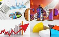 'Đả thông' điểm nghẽn để đón 'thời kỳ vàng' của GDP