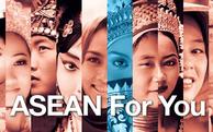 Đâu là lời giải cho sự đa dạng ở ASEAN trong thời đại 4.0?