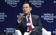 Góc nhìn khác biệt về cách mạng 4.0 của Quyền Bộ trưởng Bộ TTTT Nguyễn Mạnh Hùng