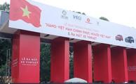 """CEO Vingroup phát biểu trước Thủ tướng: """"VinFast sẽ đóng góp cho nền kinh tế sản phẩm xứng đáng là """"niềm tự hào Việt Nam"""" trong hành trình vươn tầm quốc tế!"""""""