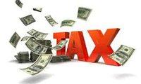 Tập trung thanh tra, kiểm trađể chống thất thu thuế
