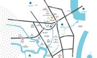 Luxcity - Dự án cao cấp nổi bật của Đất Xanh tại Nam Sài Gòn