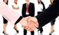 VNDI tuyển dụng quản lý và chuyên viên tư vấn tài chính doanh nghiệp