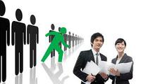 Công ty Cổ phần Chứng khoán VNDIRECT thông báo tuyển dụng