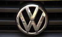 Đức sẽ thanh tra lại khí thải toàn bộ các mẫu xe Volkswagen