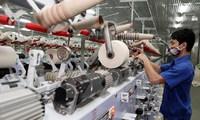 Vĩnh Long thu hút 11.700 tỷ đồng nguồn vốn đầu tư phát triển