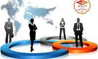 [Infographic] Khởi nghiệp nên chọn loại hình doanh nghiệp nào?